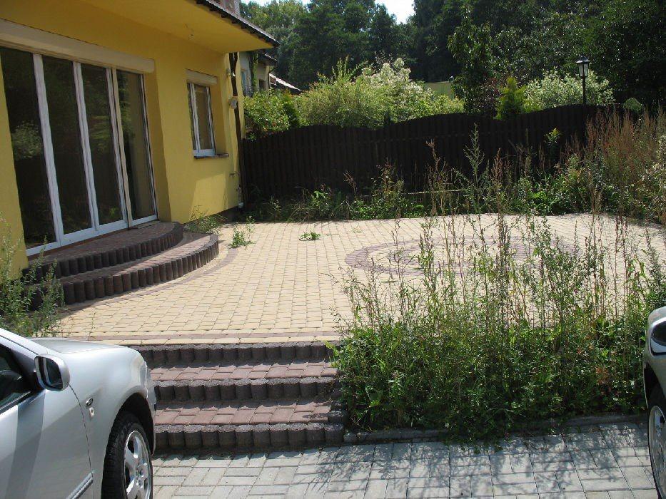 Dom na wynajem Warszawa, Bielany, Bielany  351m2 Foto 6