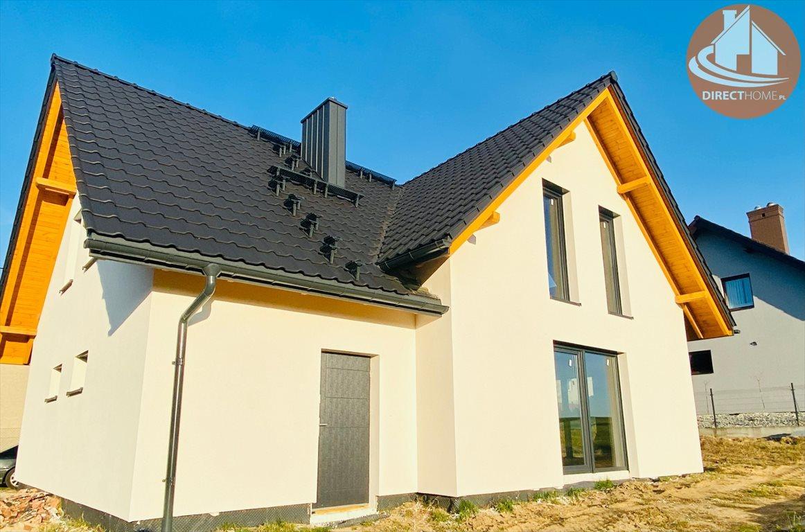 Dom na sprzedaż Sośnicowice, Sośnicowice  150m2 Foto 2