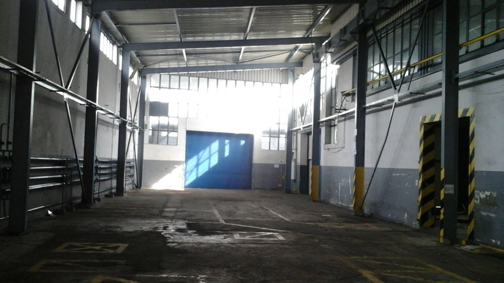 Lokal użytkowy na sprzedaż Zabrze  6000m2 Foto 4
