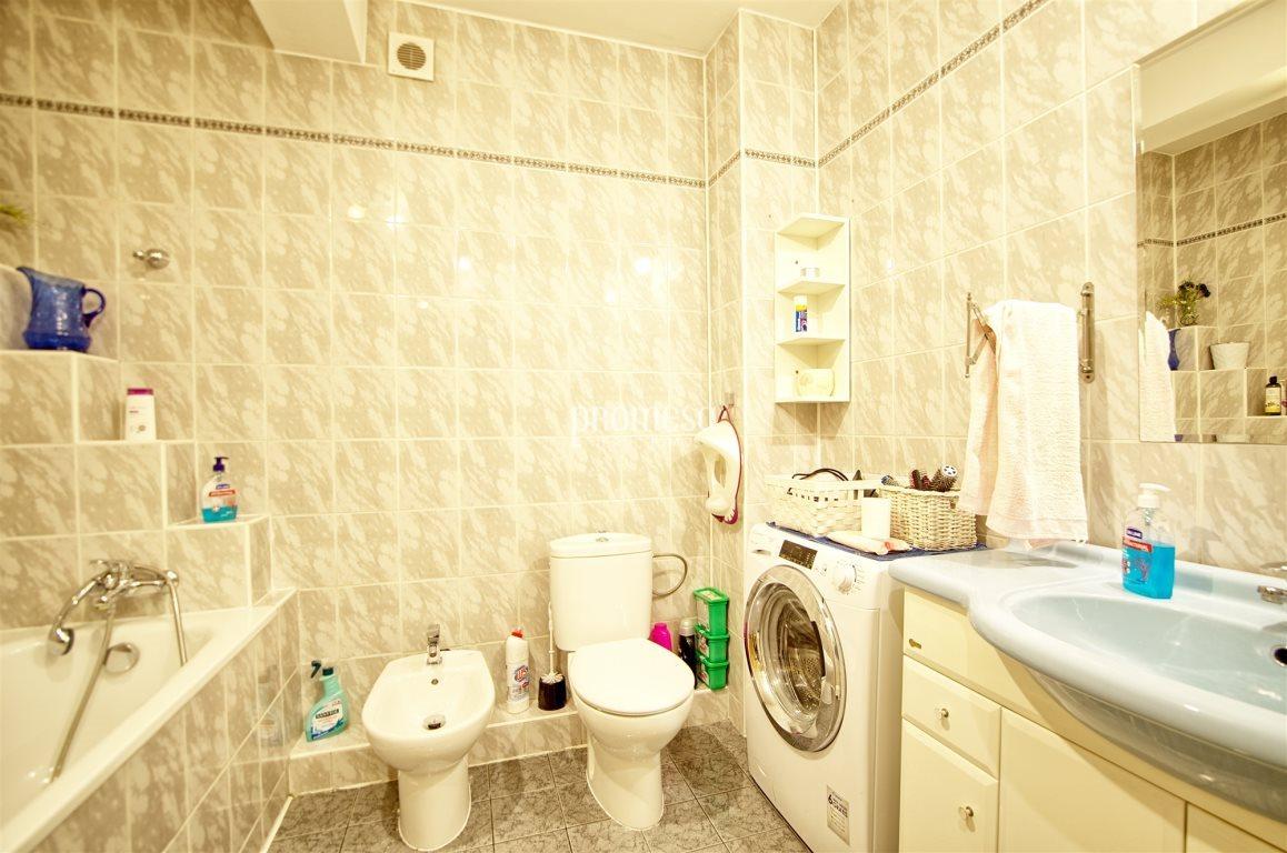 Mieszkanie trzypokojowe na sprzedaż wrocław, Krzyki, Borek, Saperów  150m2 Foto 12