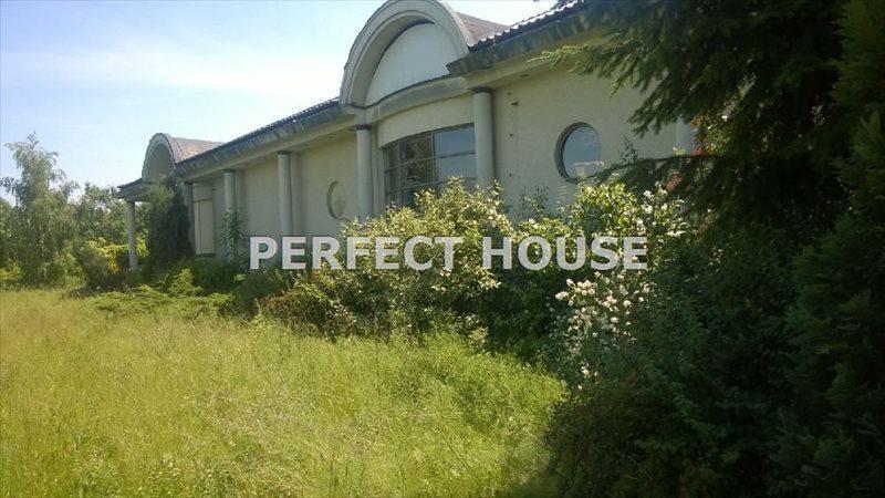 Dom na sprzedaż Baranowo  900m2 Foto 8