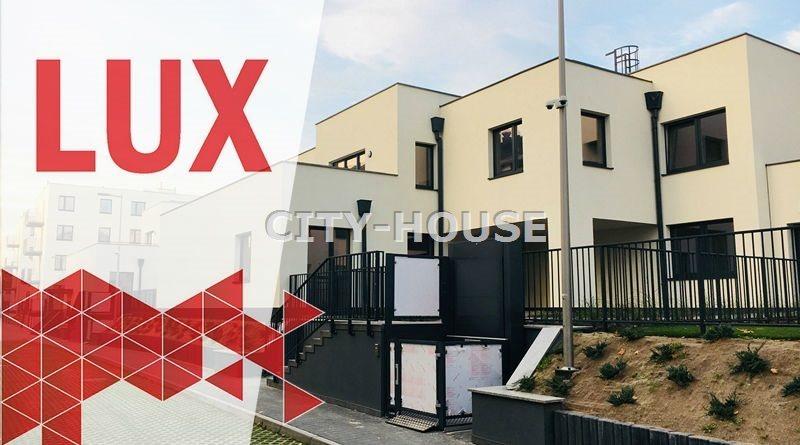 Mieszkanie czteropokojowe  na sprzedaż Wrocław, Krzyki  75m2 Foto 1