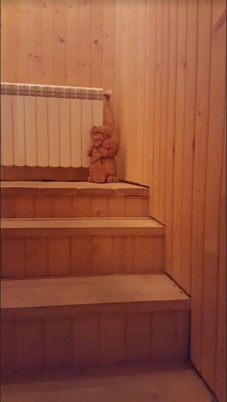 Dom na sprzedaż Łosie  180m2 Foto 10