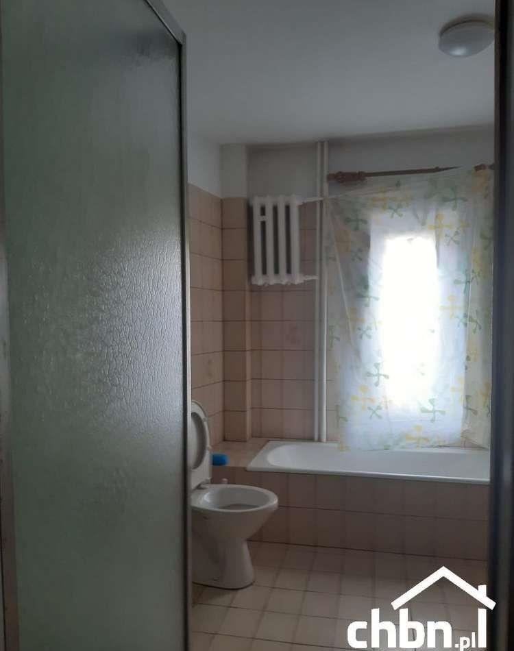 Dom na sprzedaż Chojnice, ul. ogrodowa  363m2 Foto 12