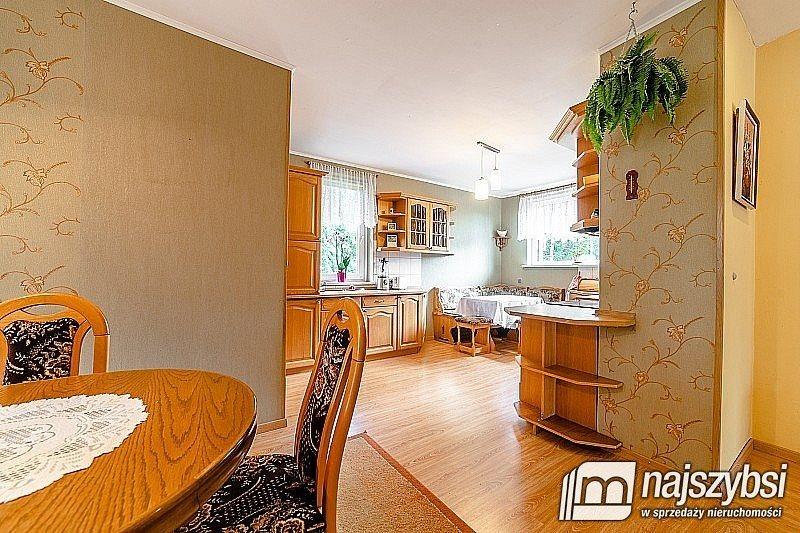 Dom na sprzedaż Goleniów, obrzeża  206m2 Foto 8
