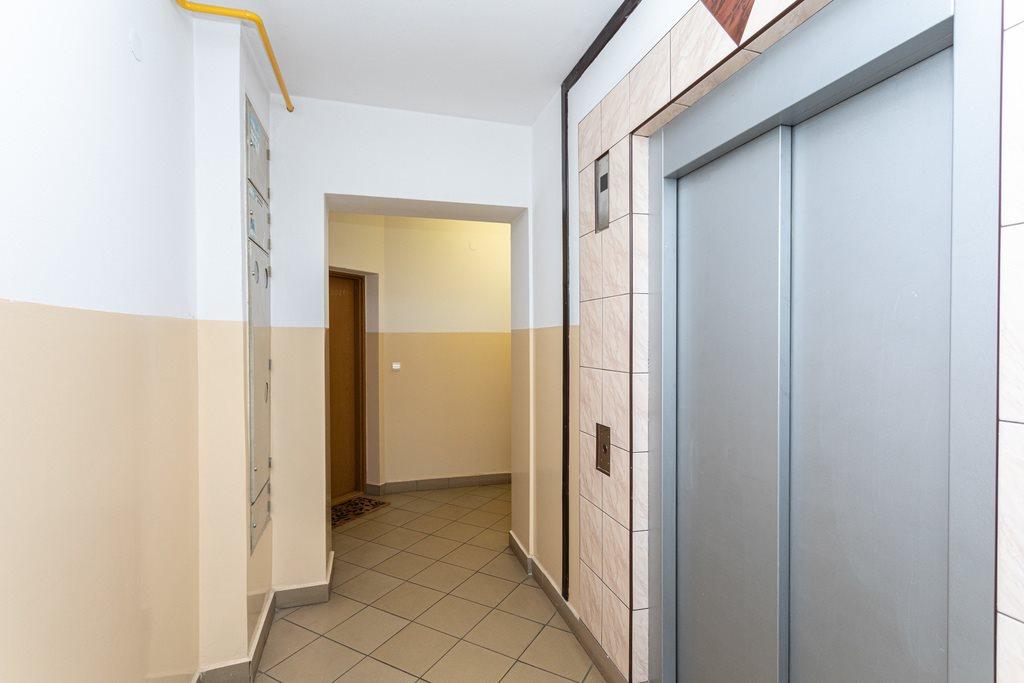 Mieszkanie dwupokojowe na sprzedaż Warszawa, Mokotów, Czerniaków, Bluszczańska  39m2 Foto 11