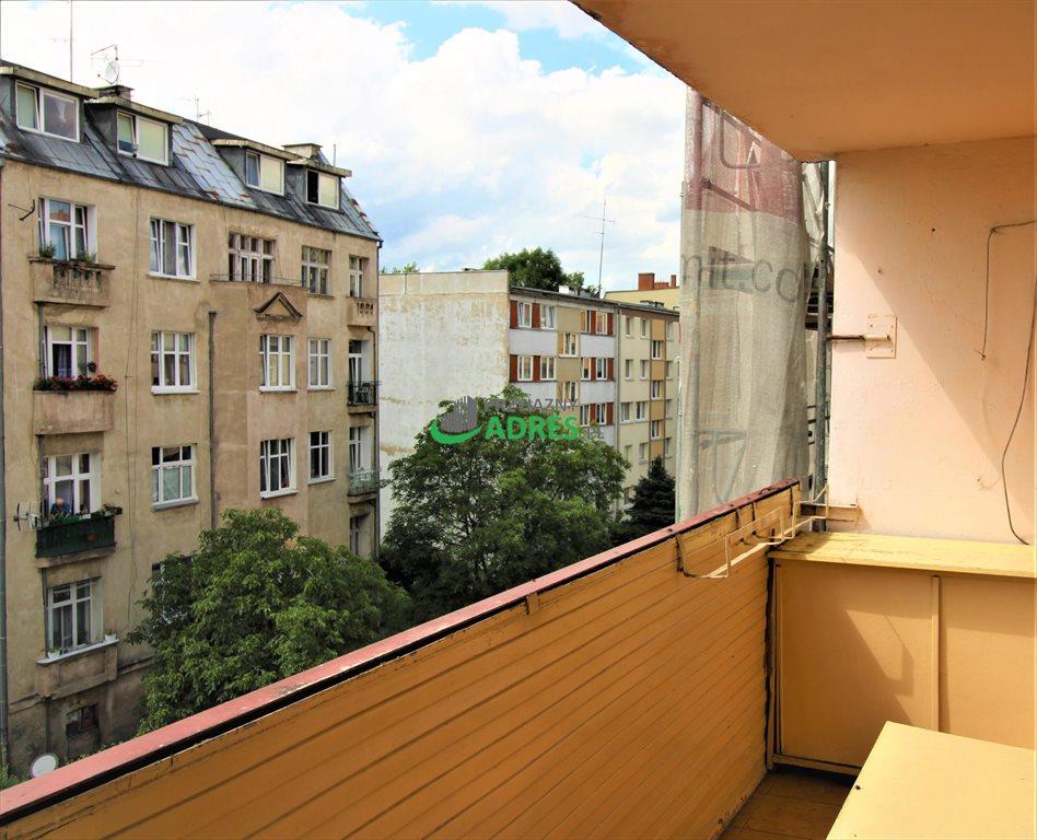 Mieszkanie czteropokojowe  na sprzedaż Wrocław, Wrocław-Krzyki, Huby  59m2 Foto 8