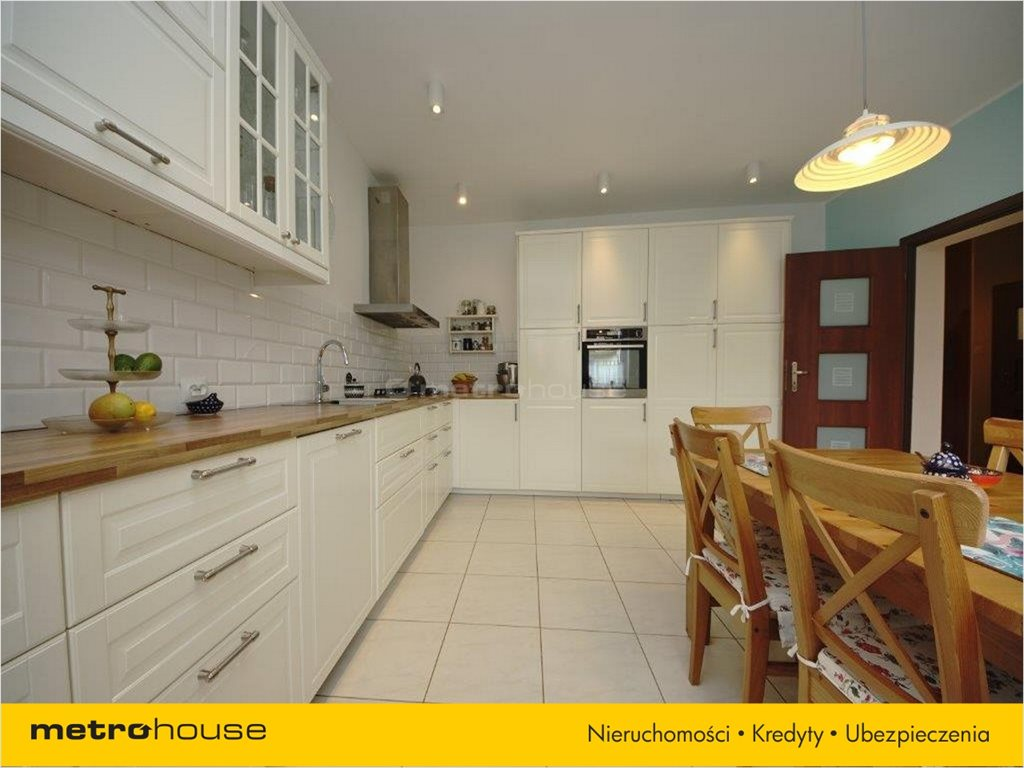 Dom na sprzedaż Gdańsk, Suchanino  362m2 Foto 4