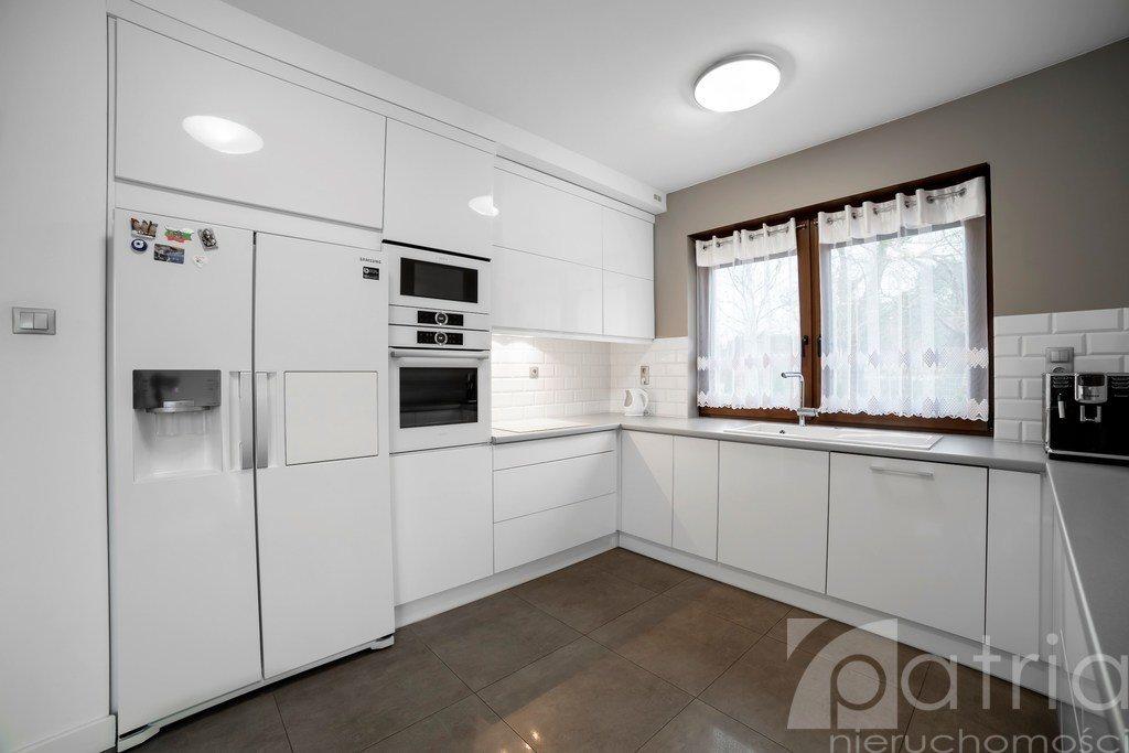 Dom na sprzedaż Czepino  300m2 Foto 9