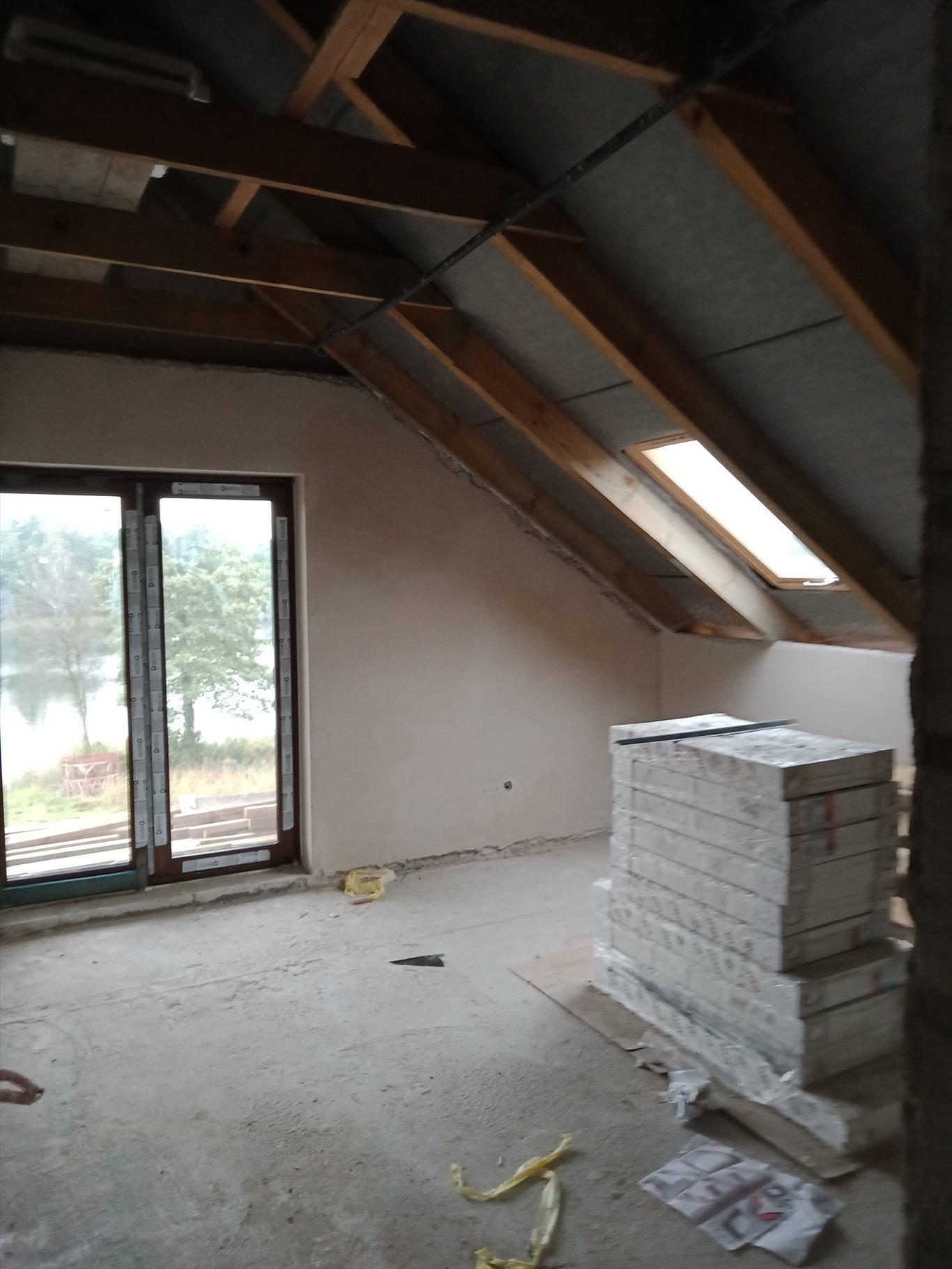 Dom na sprzedaż hornòwek, Hornòwek  180m2 Foto 12