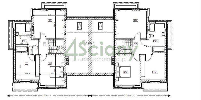 Dom na sprzedaż Głosków  149m2 Foto 4