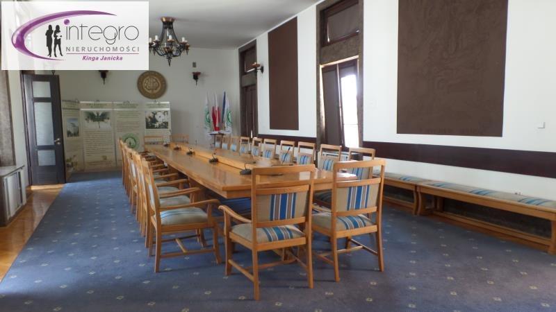 Lokal użytkowy na wynajem Gdynia, Śródmieście, DERDOWSKIEGO  266m2 Foto 5