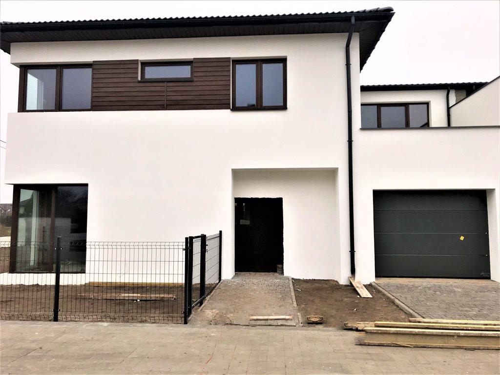 Dom na sprzedaż Kwirynów, Agawy  380m2 Foto 1