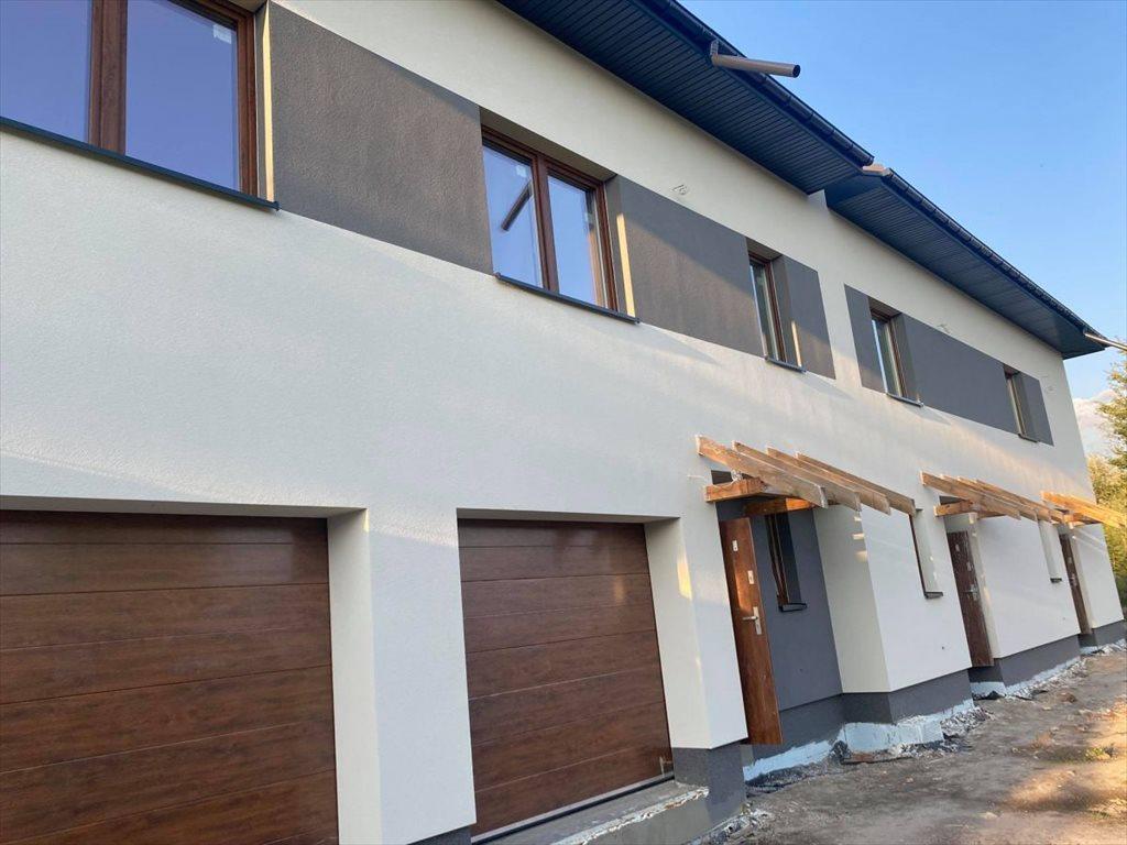 Dom na sprzedaż Kobyłka, Maciołki  95m2 Foto 12