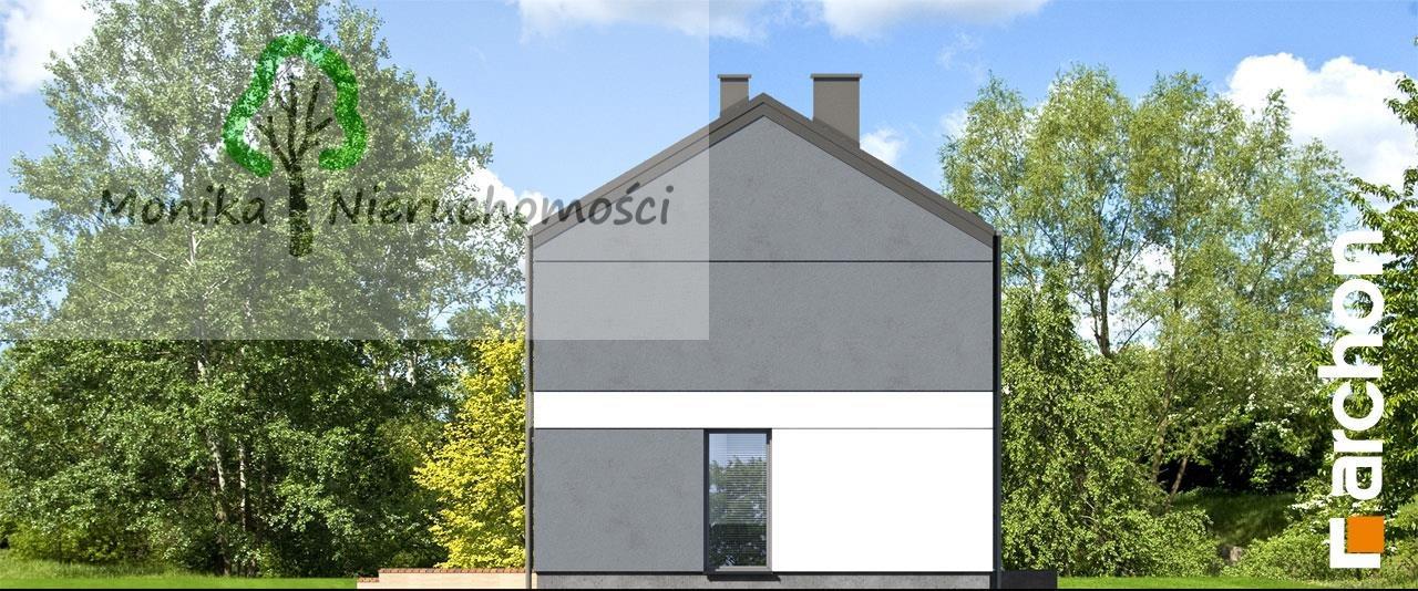 Dom na sprzedaż Tczew, Dąbrówka Tczewska  109m2 Foto 10