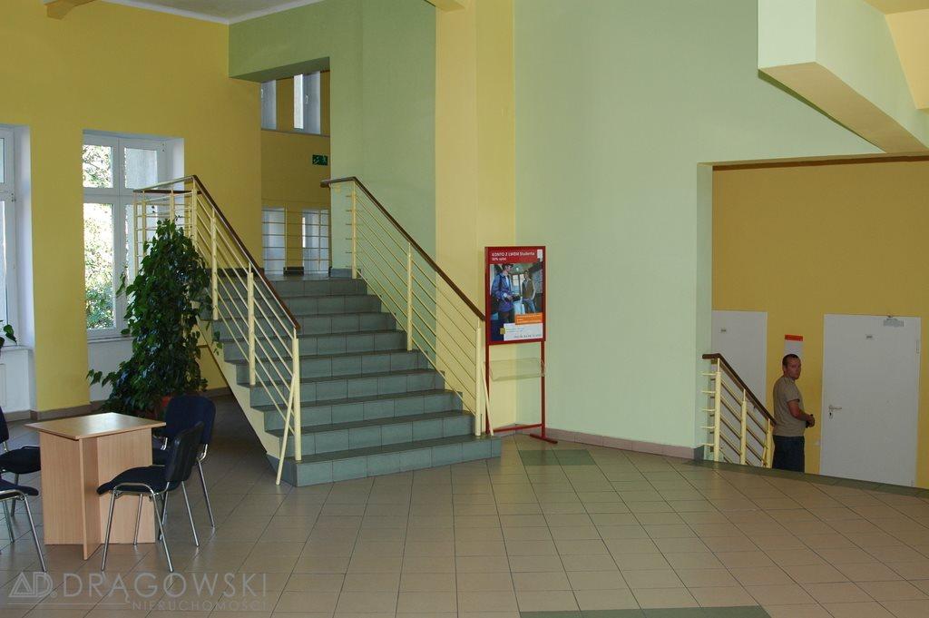 Lokal użytkowy na sprzedaż Przemyśl  2803m2 Foto 4