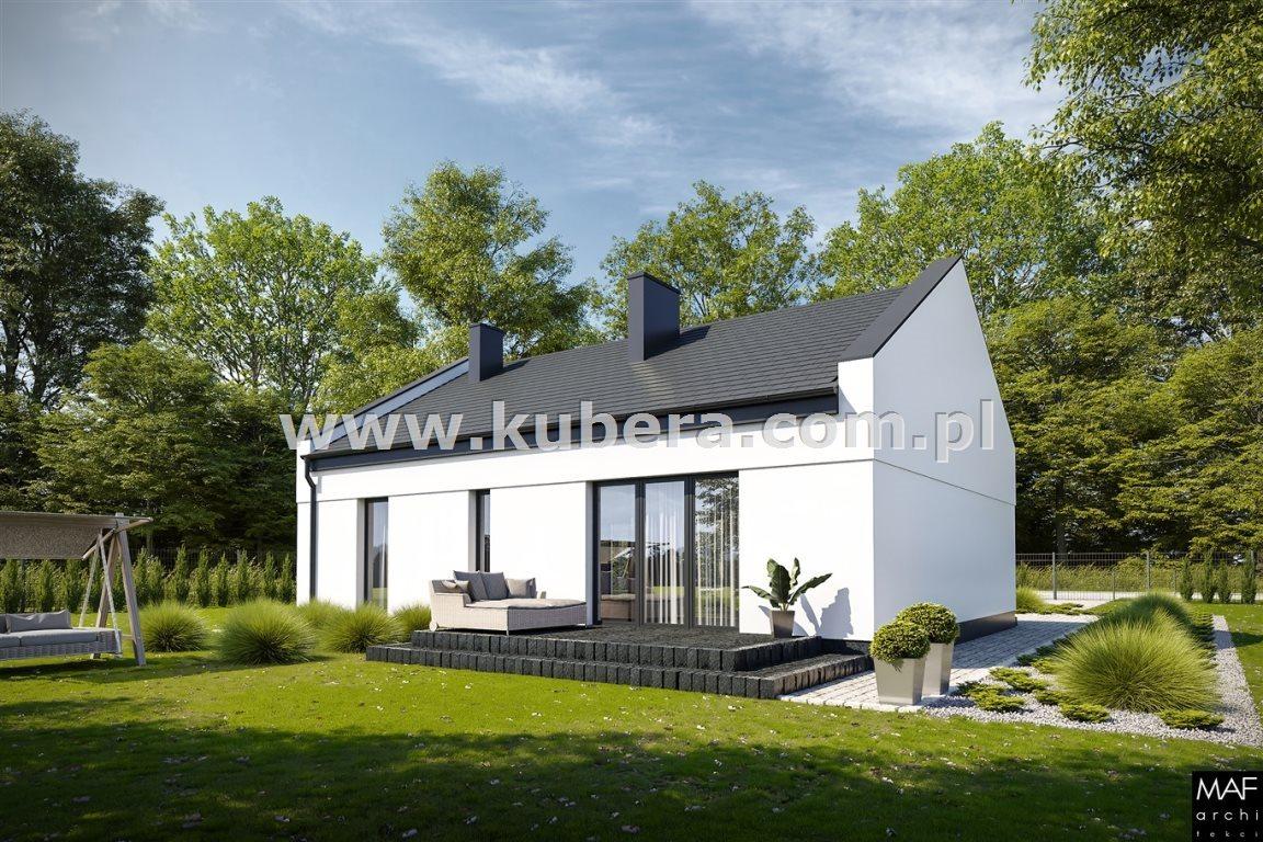Dom na sprzedaż Szydłowo  94m2 Foto 2