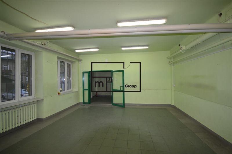 Lokal użytkowy na sprzedaż Lublin, Farbiarska  1350m2 Foto 5