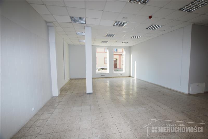 Lokal użytkowy na wynajem Szczecinek, Centrum Miasta, Centrum miasta, Emilii Plater  611m2 Foto 11