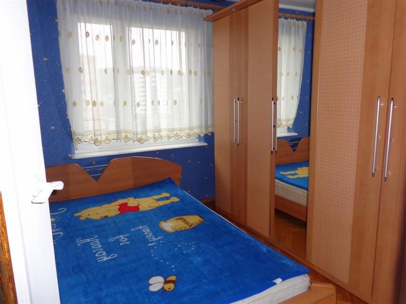 Mieszkanie trzypokojowe na wynajem Gdynia, Chylonia, CHYLOŃSKA  46m2 Foto 8