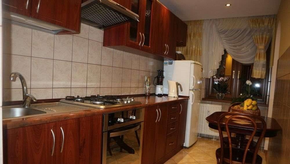 Mieszkanie trzypokojowe na sprzedaż Chorzów, centrum, duża kawalerka!  61m2 Foto 8