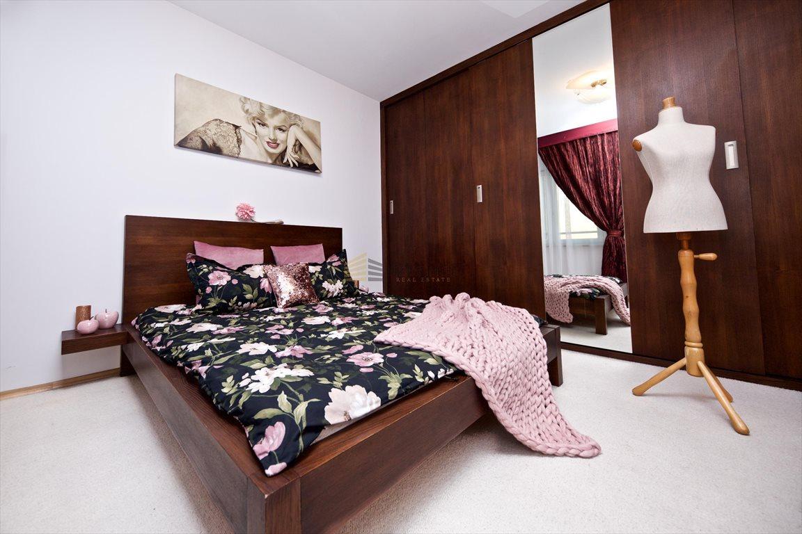 Mieszkanie trzypokojowe na sprzedaż Warszawa, Śródmieście, Łucka  76m2 Foto 9