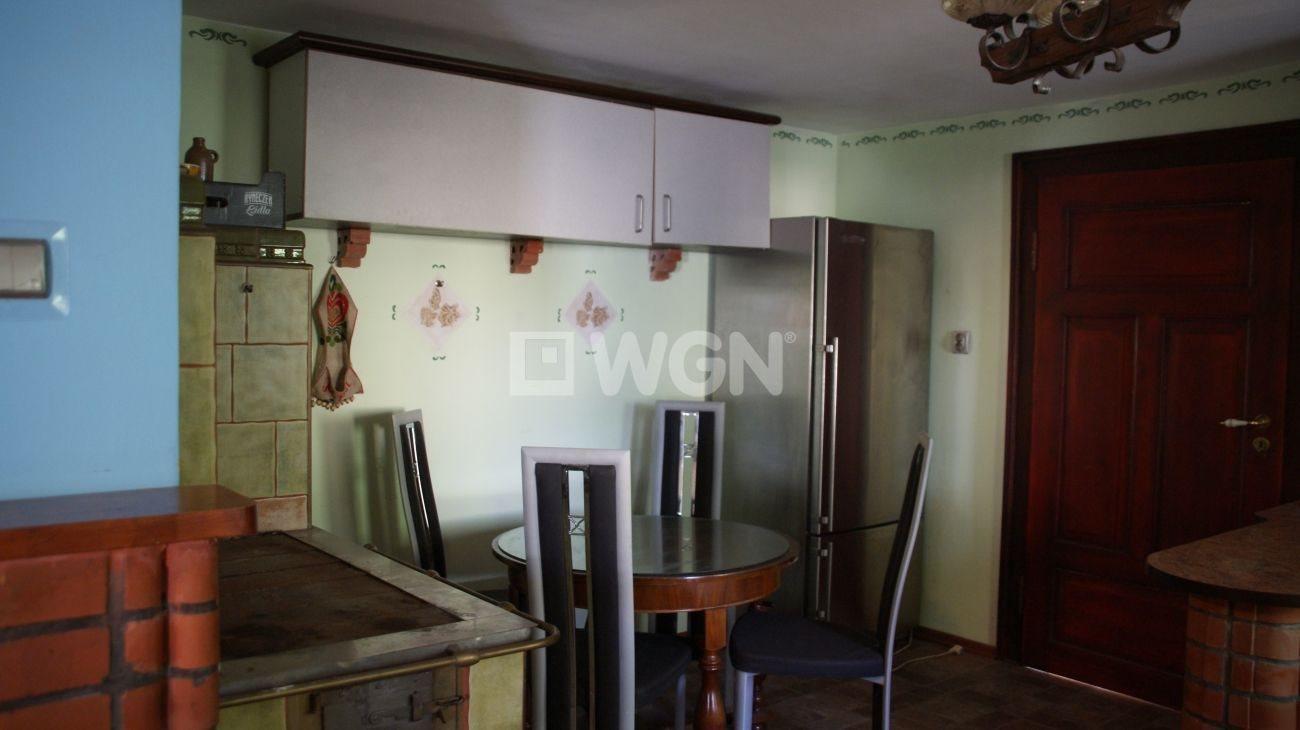 Dom na sprzedaż Grzybiany, Legnicka  64  440m2 Foto 7