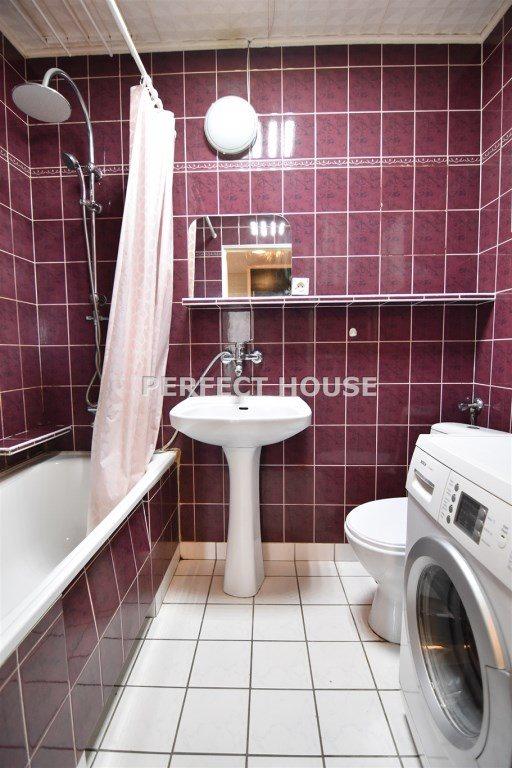 Mieszkanie trzypokojowe na sprzedaż Poznań, Piątkowo  59m2 Foto 5