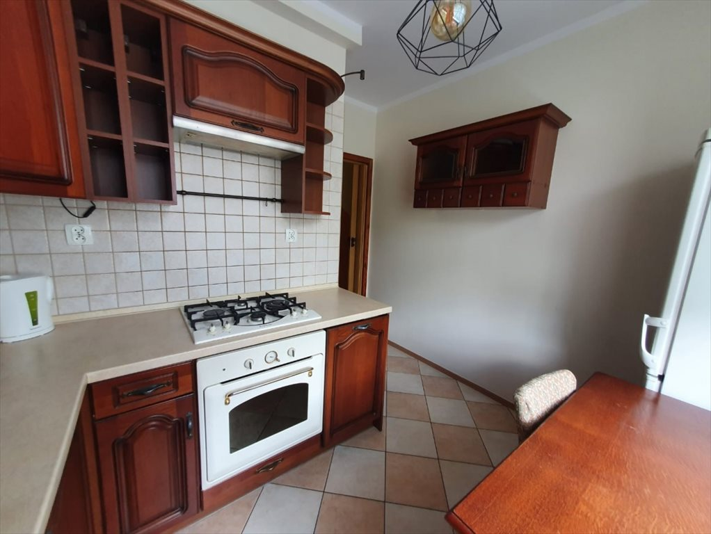 Mieszkanie trzypokojowe na wynajem Bydgoszcz, Górzyskowo, Gołębia  70m2 Foto 12