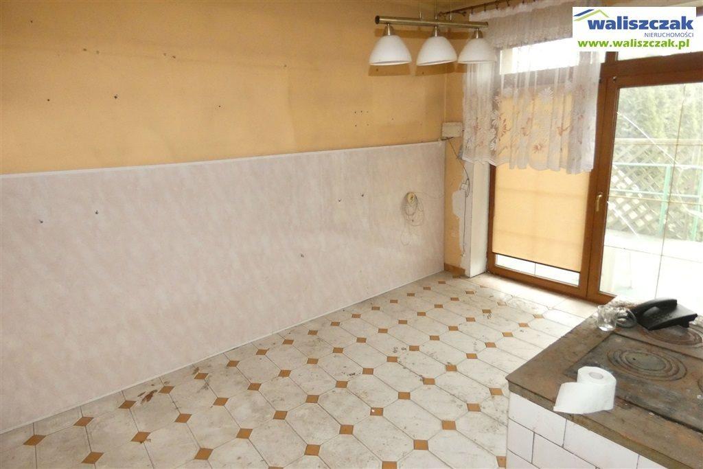 Dom na sprzedaż Radomsko  130m2 Foto 7