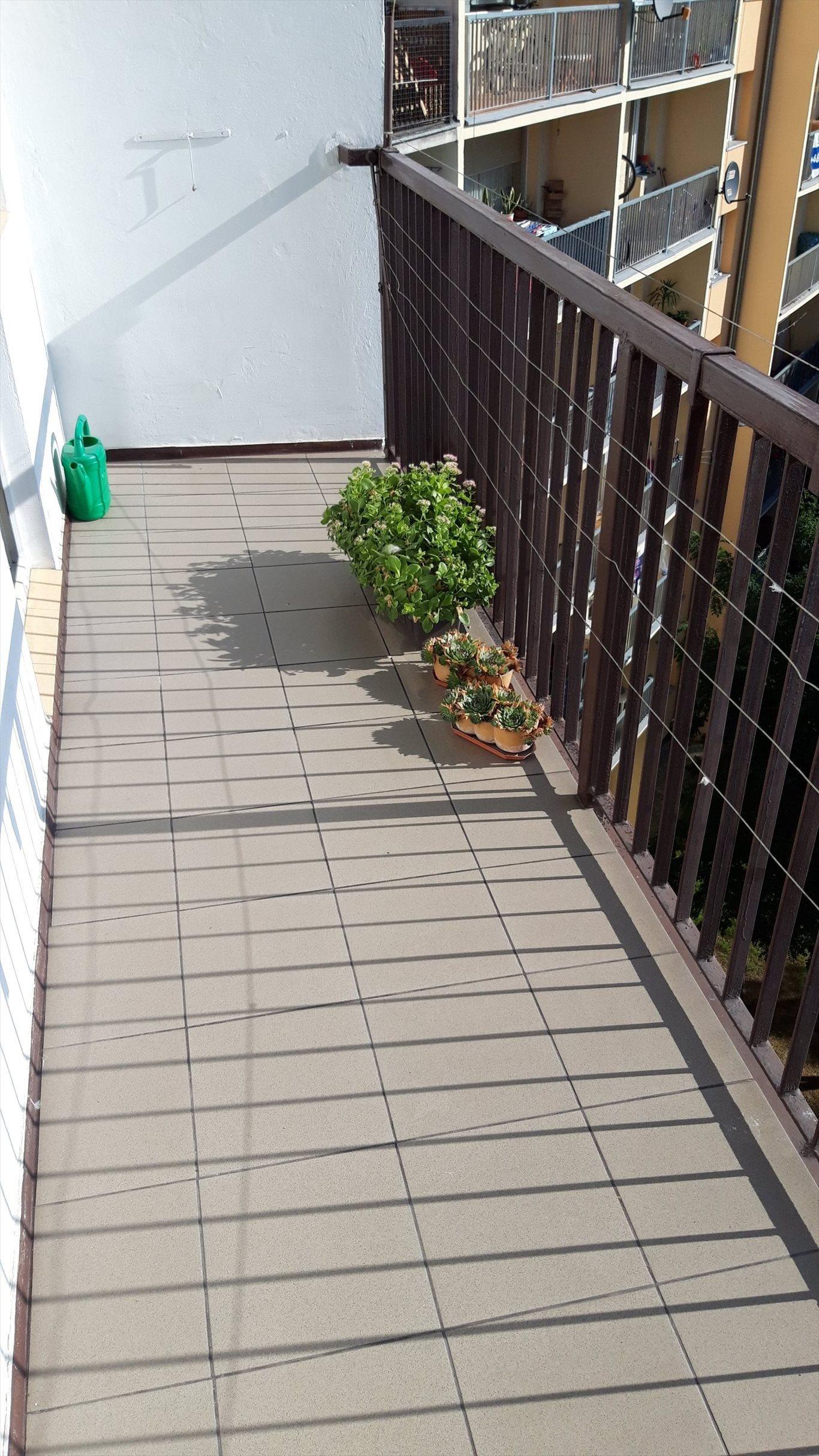 Mieszkanie trzypokojowe na sprzedaż Wrocław, Krzyki, Gaj, Krynicka 70  62m2 Foto 14