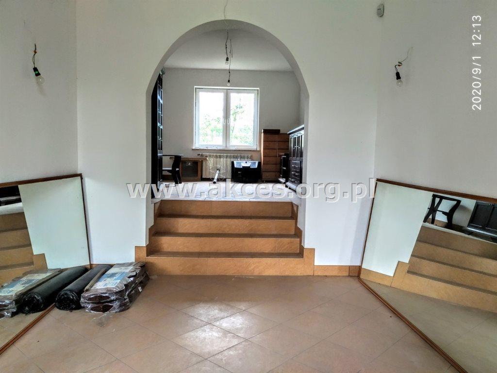 Dom na sprzedaż Halinów  600m2 Foto 6