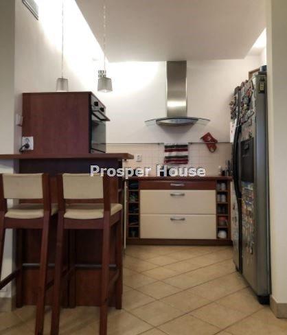 Mieszkanie czteropokojowe  na sprzedaż Warszawa, Wola, Mirów, Krochmalna  82m2 Foto 10