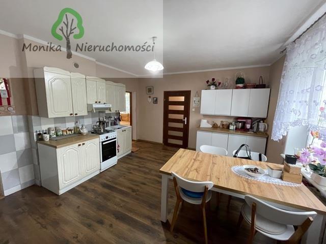 Dom na sprzedaż Rębielcz, Tęczowa  80m2 Foto 10