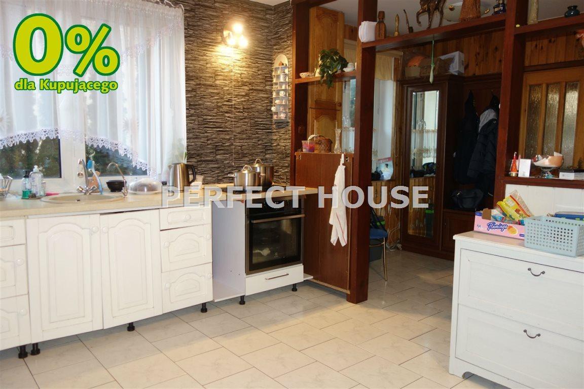 Dom na sprzedaż Środa Wielkopolska  300m2 Foto 8