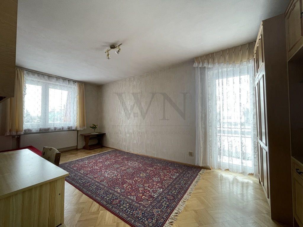 Dom na sprzedaż Częstochowa, Grabówka  355m2 Foto 8