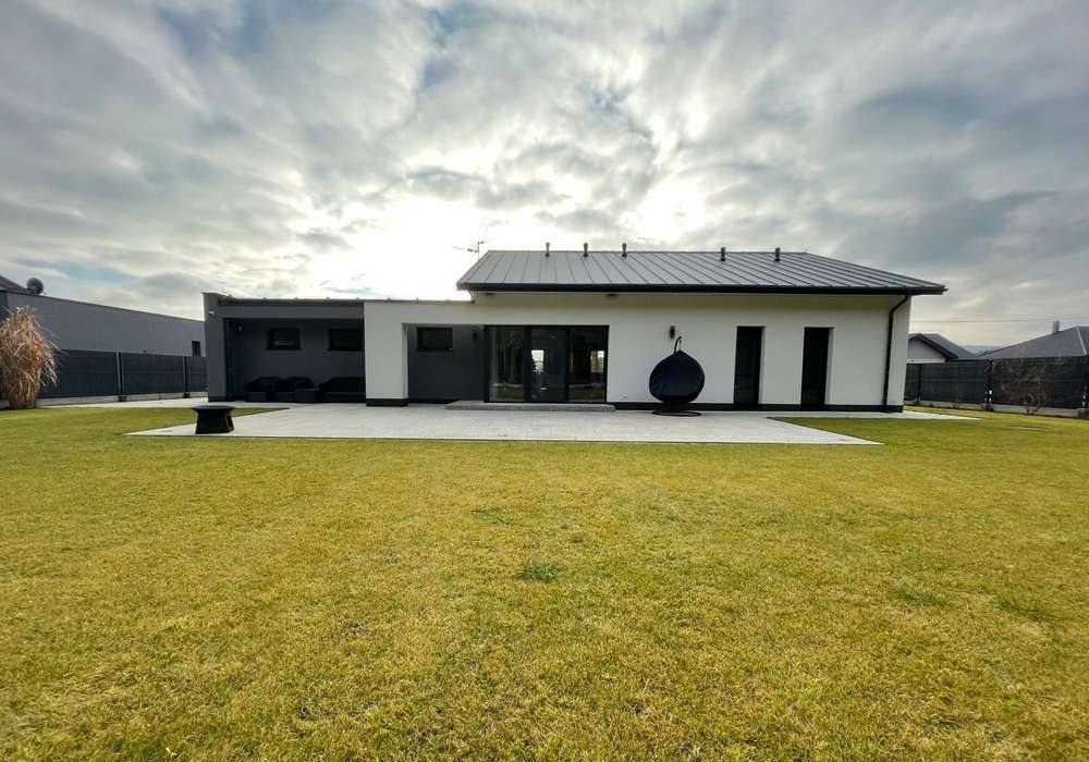 Dom na sprzedaż Kielce, Kielce  180m2 Foto 3