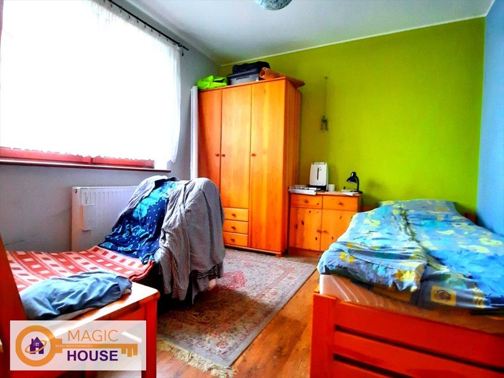 Mieszkanie czteropokojowe  na sprzedaż Gdańsk, Wrzeszcz, Hugo Kołłątaja  106m2 Foto 4