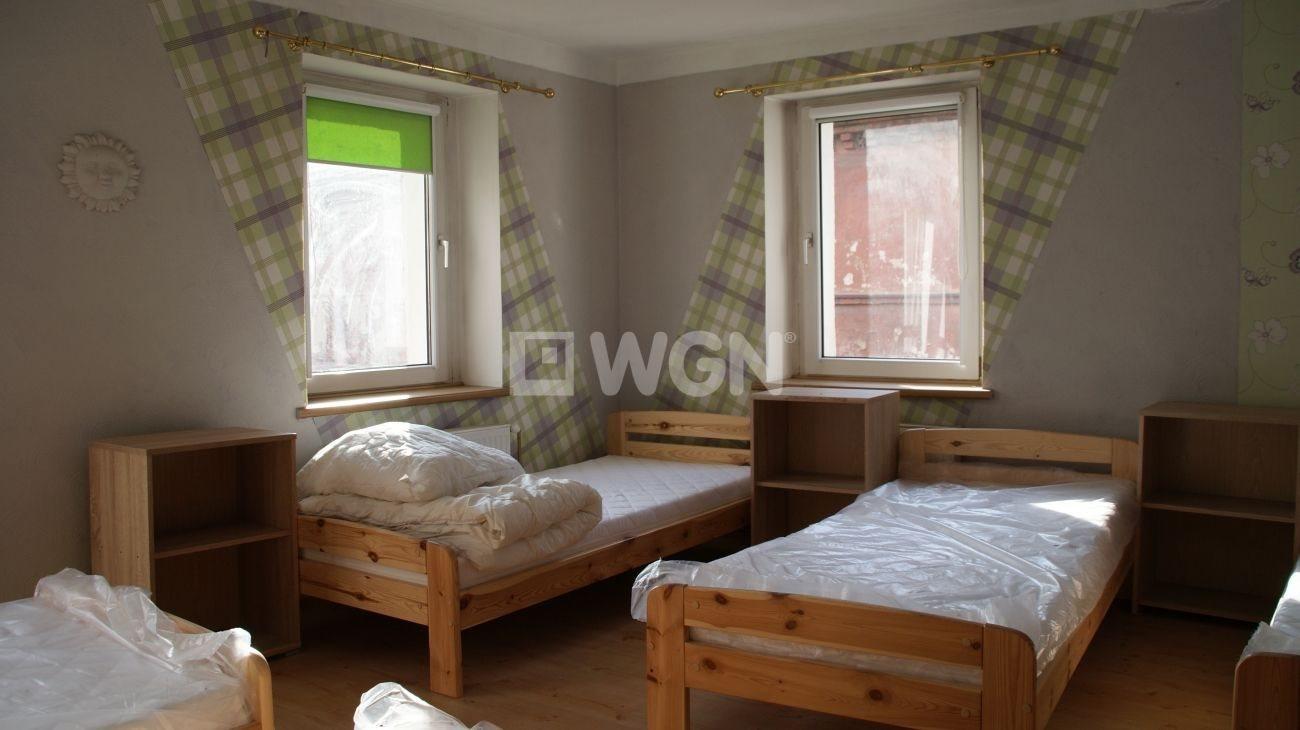 Dom na sprzedaż Grzybiany, Legnicka  64  440m2 Foto 10