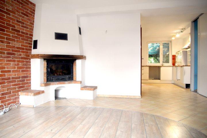 Dom na sprzedaż Mosina  83m2 Foto 2