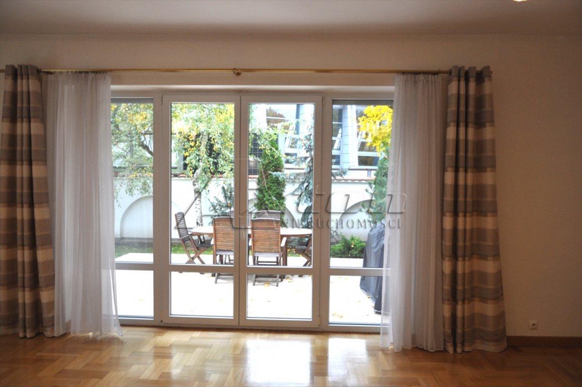 Dom na sprzedaż Warszawa, Wilanów, Janczarów  450m2 Foto 1