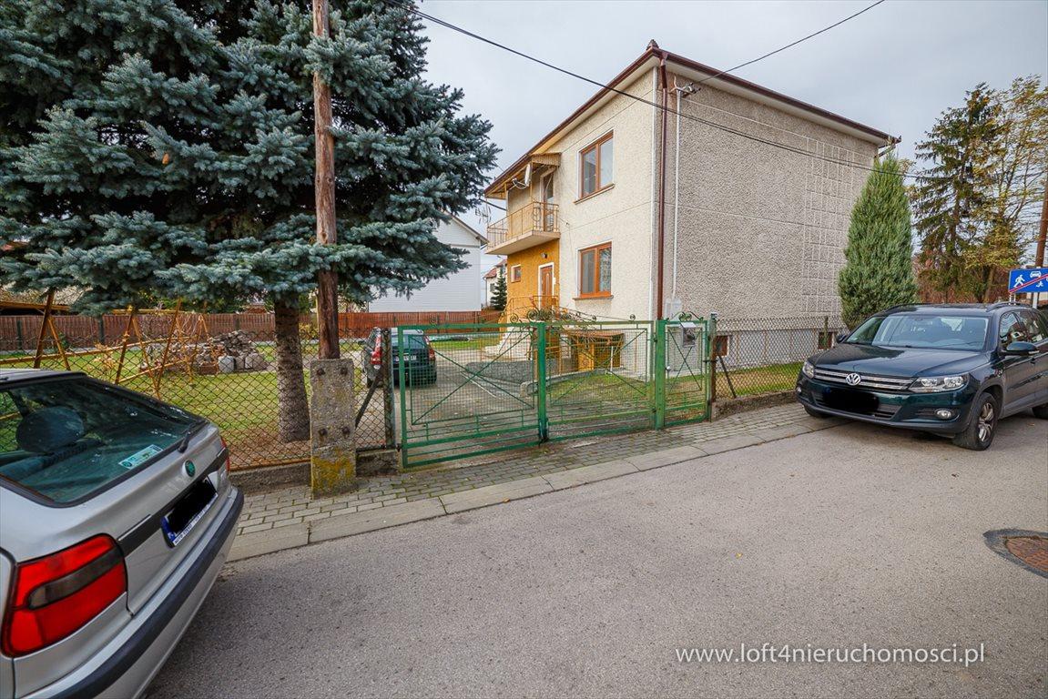 Dom na sprzedaż Mielec, Starówka, Legionów  210m2 Foto 8