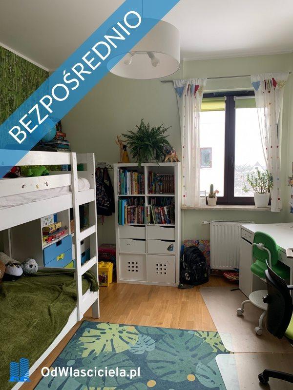 Mieszkanie trzypokojowe na sprzedaż Warszawa, Wola, Człuchowska 2A-G  78m2 Foto 10