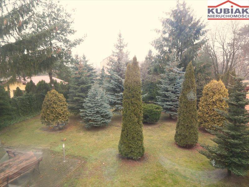 Dom na sprzedaż Piastów  285m2 Foto 7