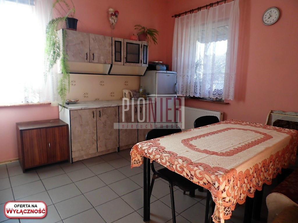 Dom na sprzedaż Krajnik Dolny  361m2 Foto 9