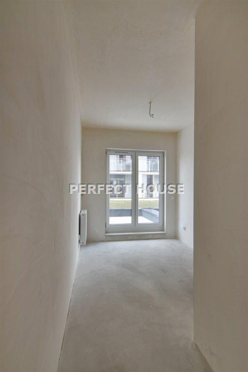 Mieszkanie dwupokojowe na sprzedaż Poznań, Starołęka  62m2 Foto 5