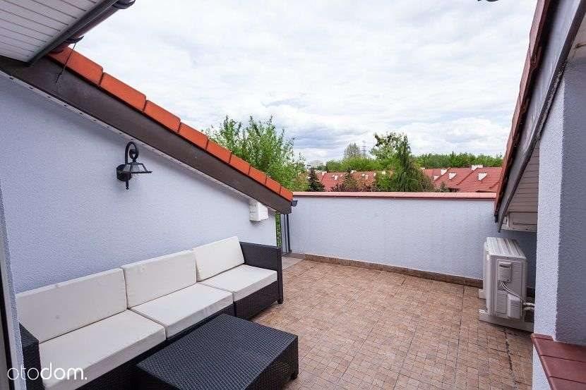 Mieszkanie czteropokojowe  na sprzedaż Warszawa, Mokotów, Stegny, Śródziemnomorska  100m2 Foto 3