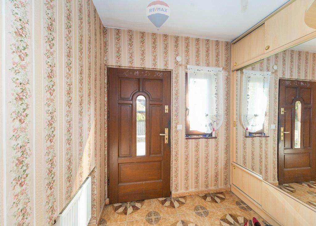 Dom na sprzedaż Bielsko-Biała  200m2 Foto 4