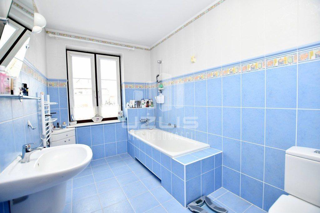 Dom na sprzedaż Tczew, Janusza Korczaka  322m2 Foto 12