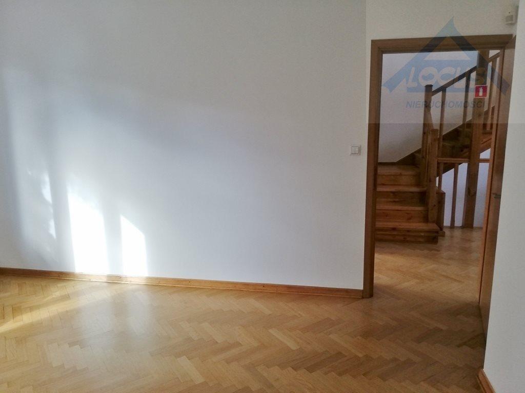 Dom na wynajem Warszawa, Żoliborz  140m2 Foto 12